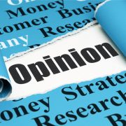 Able Trading Opinion Forex