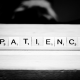 Patience-www.able-trading.com trading less