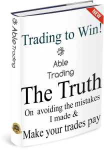 Able Trading The Truth ebook