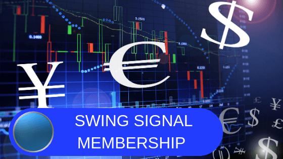 swing signal membership