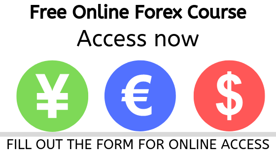 Forex Course image