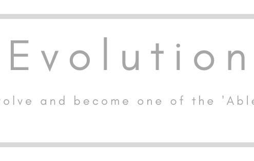 Evolution membership