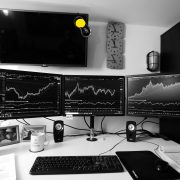 How to learn to trade Forex Able Trading Forex Trading Desk 2020