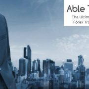 Able Trading Ultimate Guide to a Forex Trading Strategy