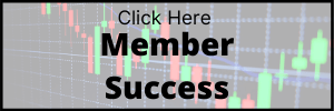 Able Trading member success story