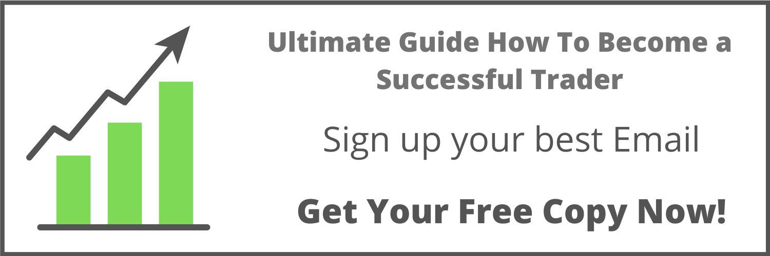 Able Trading Ultimate Guide to Becoming a Successful Trader