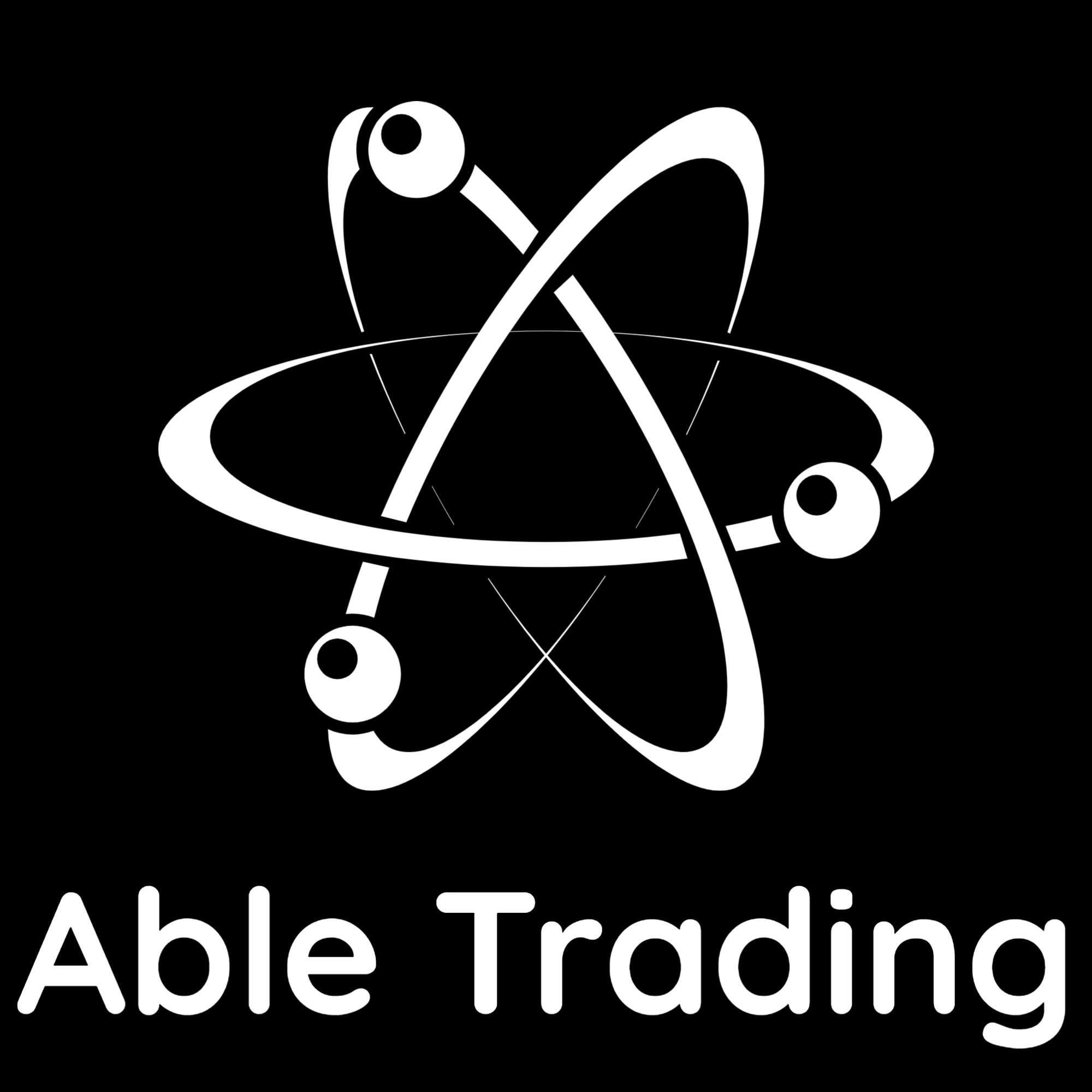 Able Trading